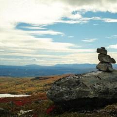 Yoga ist....Freiheit!