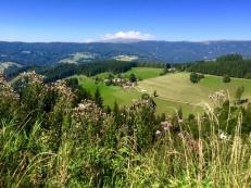 Knappenberg & Umgebung