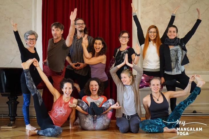 2017-teenager-yoga-weiterbildung-mangalam-yoga-57.jpg