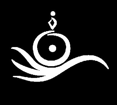 janinYOGa