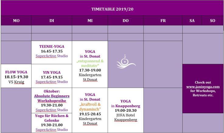 Timetable2019_20.JPG